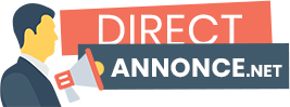 Direct-annonce.net